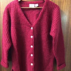 Vintage Victoria Secret Sweater